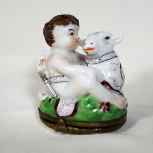 19-Century-Bombonniere-Porcelain-Europe-1