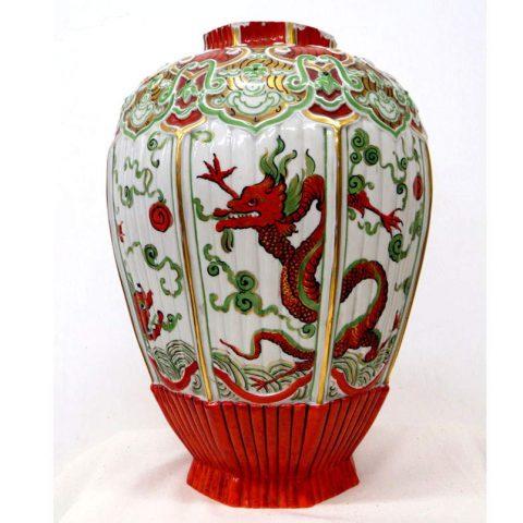 19-Century-German-Orientalistic-Decor-