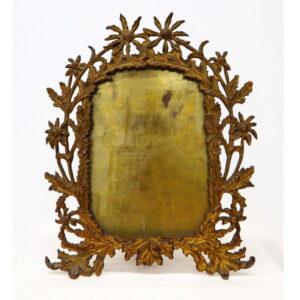 Art-Nouveau-Brass-Frame1