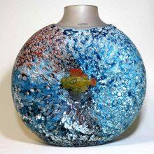 Kosta-Boda-Reef-Collection2-