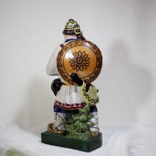 Russian-Warrior-1920-Bisque-Porcelain2