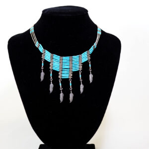 Native-American-Necklace