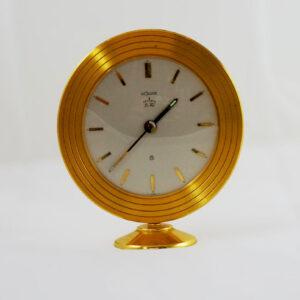 Le-Coultre-Alarm-Clock-