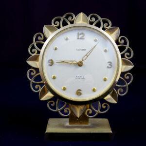 Luxor- Table Alarm-clock-