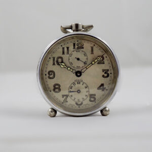 Zenith-Art-Deco-Alarm-Clock-