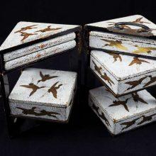 antique Japanese-Eggshell-Box-
